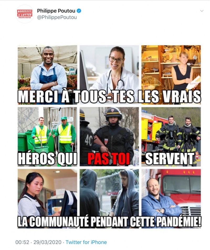 https://img3.super-h.fr/images/snapshot_16807284c15653233ef5f.md.jpg