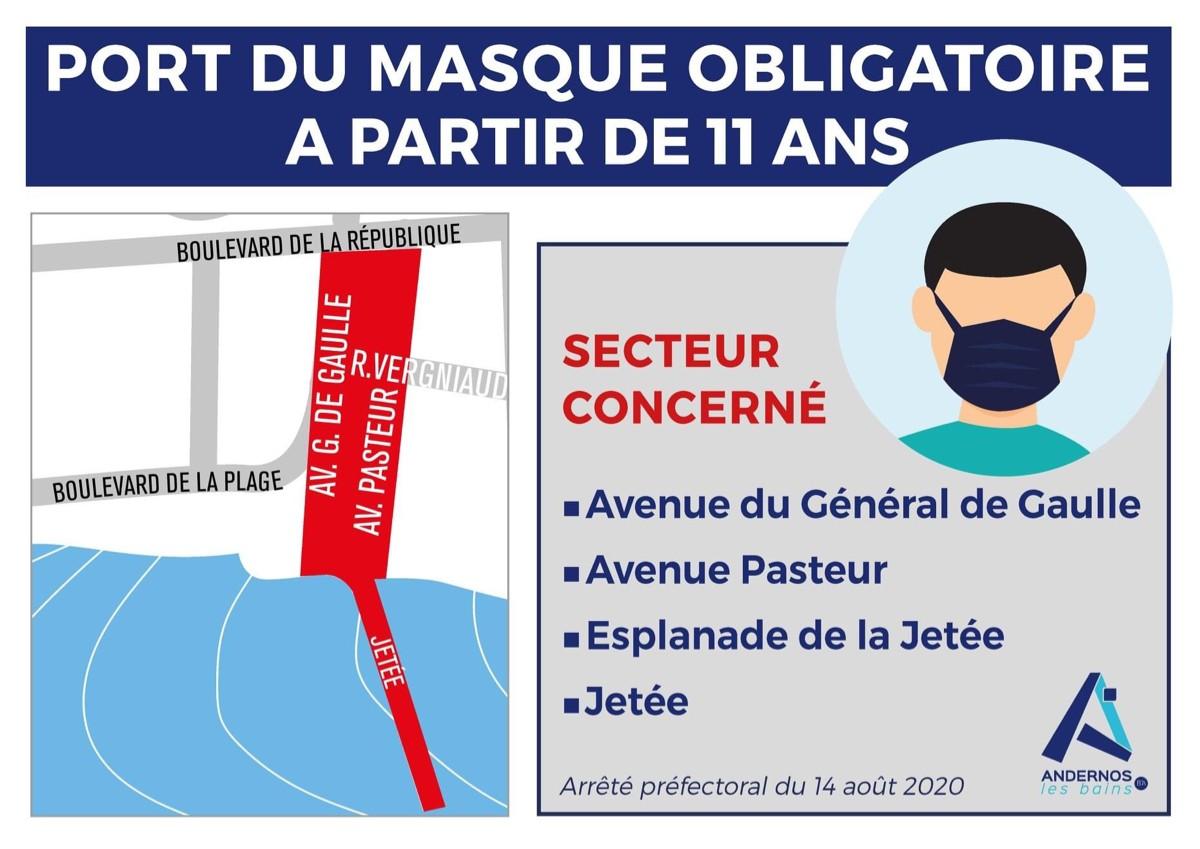 https://img3.super-h.fr/images/snapshot_1680741071829c367e63e.jpg