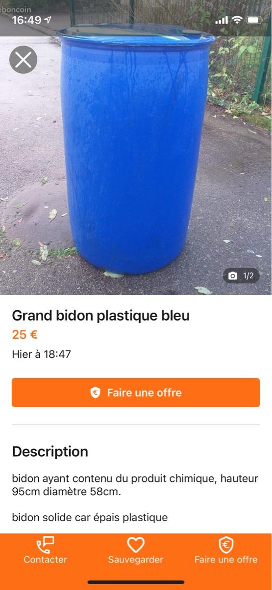 https://img3.super-h.fr/images/snapshot_168076762282f4271230e.jpg