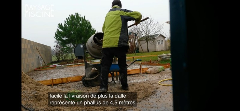 https://img3.super-h.fr/images/snapshot_16807a64cd1b1ed79d1a5.md.jpg