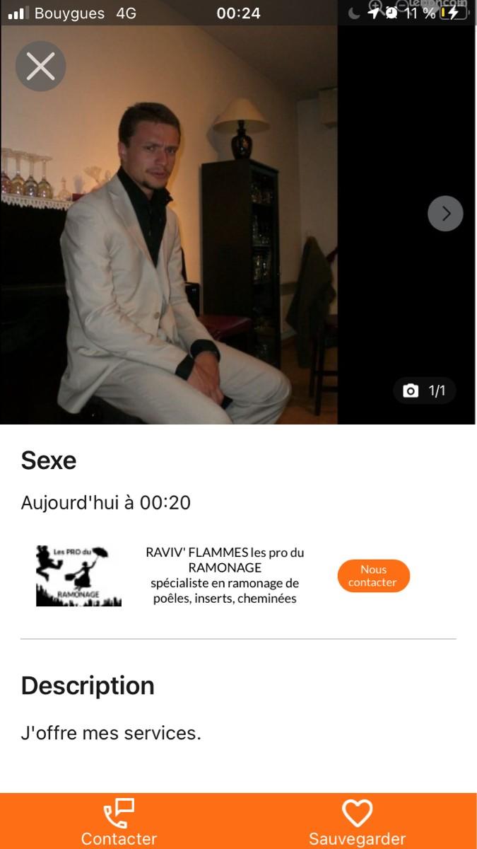 https://img3.super-h.fr/images/snapshot_16807e767a927c5fdcd54.jpg
