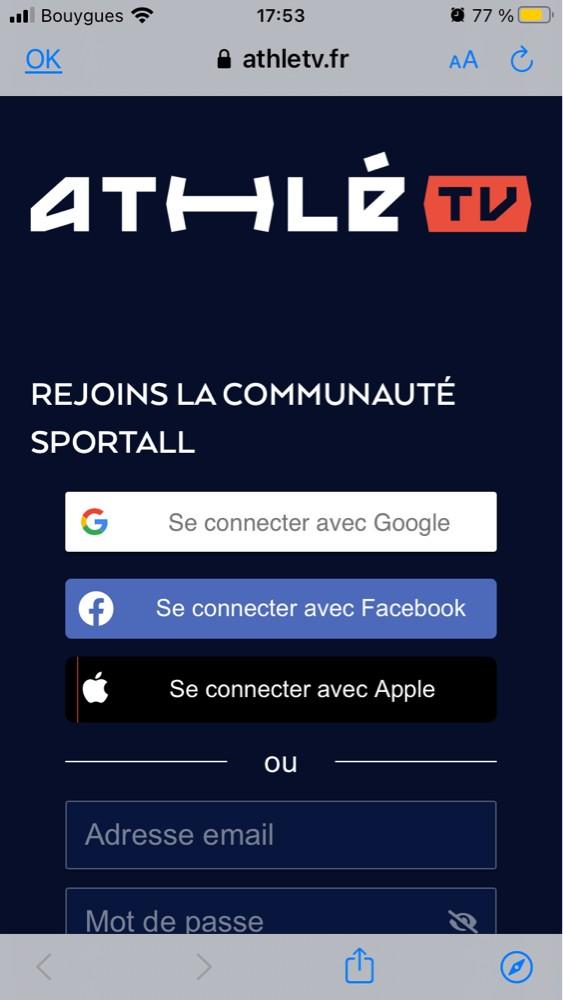 https://img3.super-h.fr/images/snapshot_2824752492bfa0ed0641349f7.jpg