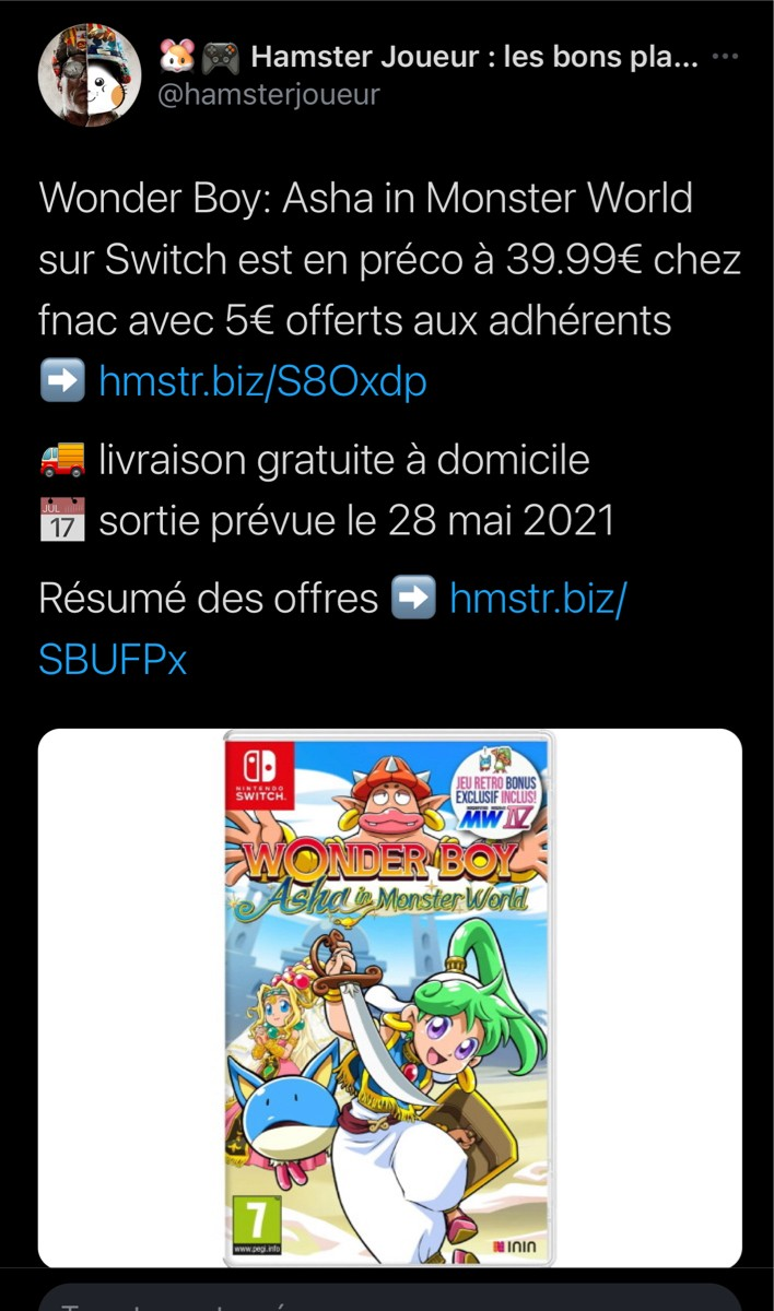 https://img3.super-h.fr/images/snapshot_282475249b70eb74507f4ea51.jpg