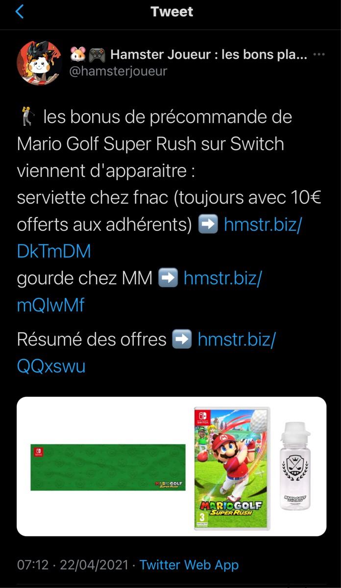 https://img3.super-h.fr/images/snapshot_4702112722afff184fc5c16d9.jpg